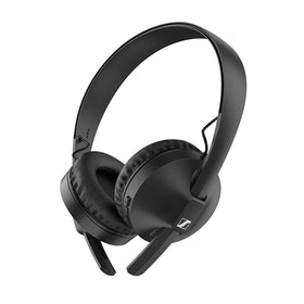 Top 10 Best Bluetooth Headphones Under Rs. 5000 in India 2021 (Sennheiser, Sony, and more) 5