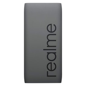 10 Best Power Banks in India 2021(Mi, realme and More) 5