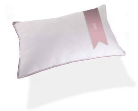 7 Best Pillows in India 2021 (Recron, The White Willow, and More) 3