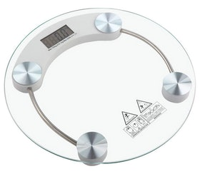 Top 10 Best Weight Scales in India 2020 (ActiveX, Healthgenie, and more) 2