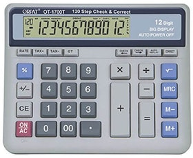 Top 10 Best Calculators in India 2021 (Casio, Texas Instruments, and more) 1