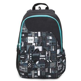 Top 10 Best Backpacks in India 2020 (Wildcraft, Skybags, and More) 3