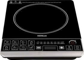 10 Best Induction Cooktops in India 2021 (Prestige, Philips, and more) 3