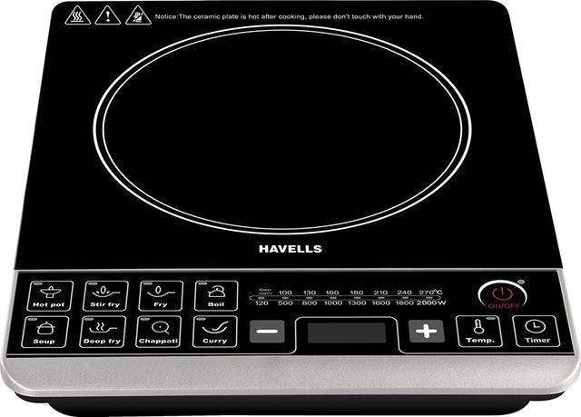 Havells Insta Cook 1