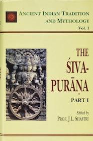 Top 10 Best Books on Indian Mythology in India 2021 (Amish Tripathi, Chitra Banerjee, and more) 1