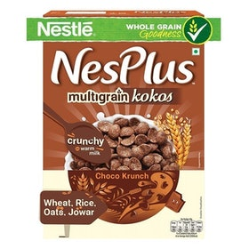 10 Best Cereals in India 2021 (Kellogg's, Nestle and more) 5