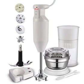 Top 10 Best Hand Blenders in India 2020 (Inalsa, Philips, and more) 5