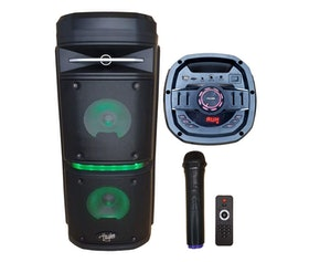 10 Best Karaoke Systems in India 2021 (Acoosta, Takara, and more) 4
