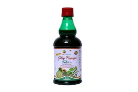 10 Best Giloy Juice Brands in India 2021 - Buying Guide Reviewed by Nutritionist 3