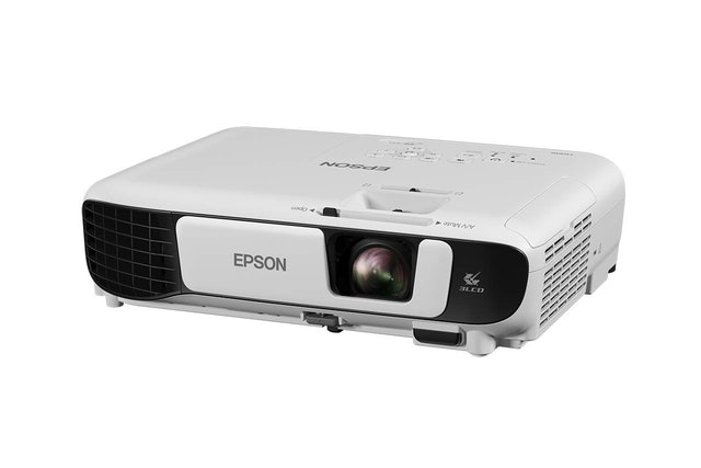 Epson EB-S41 SVGA  1