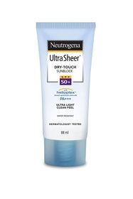 Top 10 Best Skin Care Products for Men in India 2021 (Neutrogena, NIVEA, and more) 5