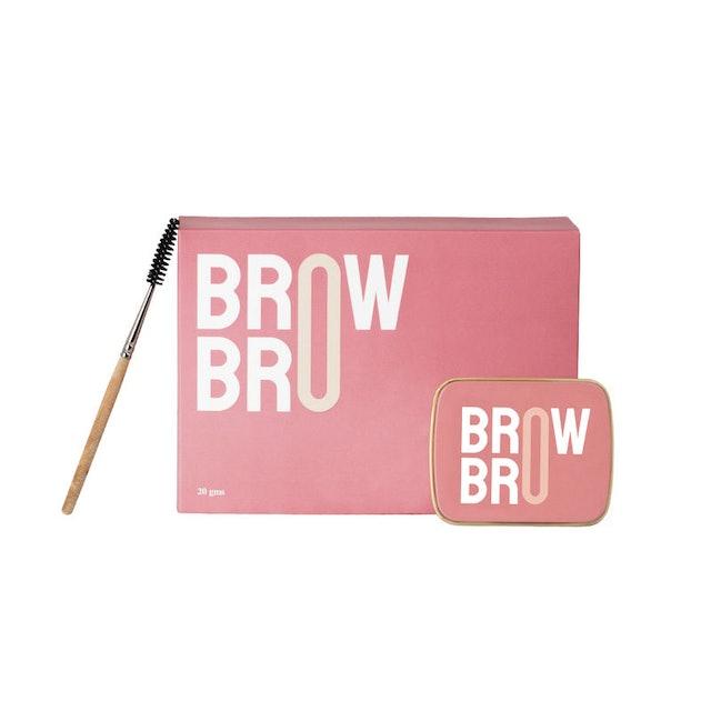 Indulgeo Essentials Brow Bro 1