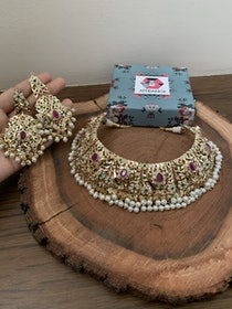 10 Best Jewellery Online Shopping Sites in India 2021 (Amarpali, Amama, and more) 1