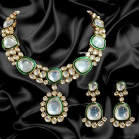 10 Best Jewellery Online Shopping Sites in India 2021 (Amarpali, Amama, and more) 4