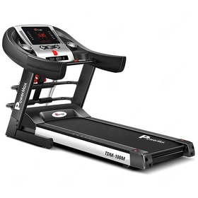 Top 8 Best Treadmills in India 2020 3