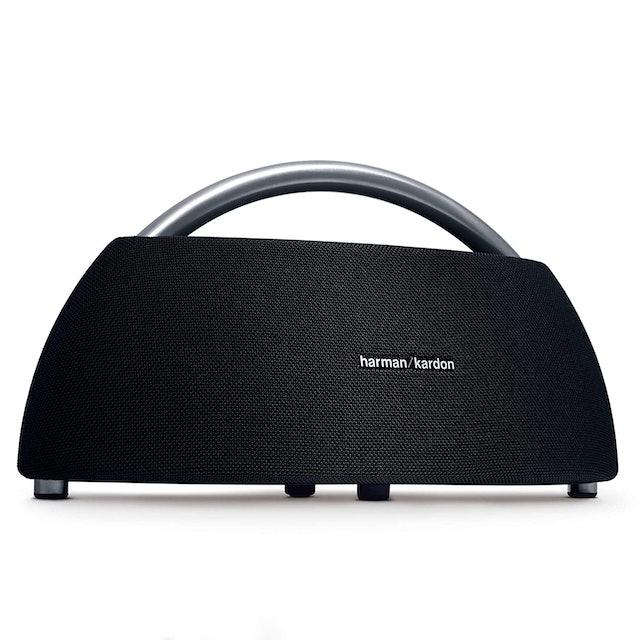 Harman Kardon Go Plus Play Portable Bluetooth Speakers 1
