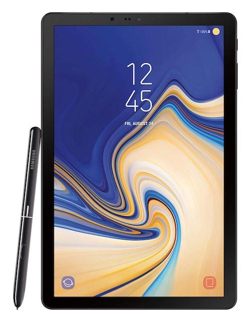 Samsung Galaxy Tab S4 1