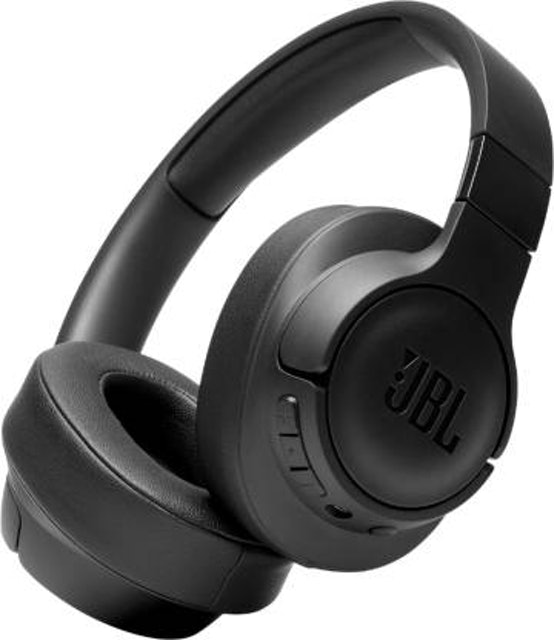 JBL Tune 700BT Bluetooth Headset  1