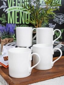 Top 10 Best Coffee Mugs in India 2021 (Chumbak, Clay Craft, and more) 2