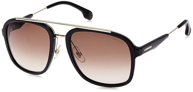 Carrera Gradient Square Sunglasses 1