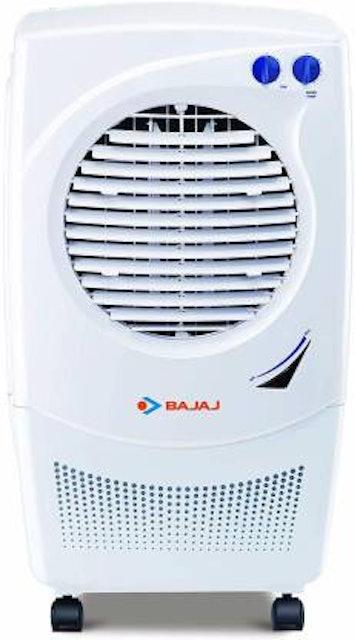 Bajaj 36 L Room/Personal Air Cooler  1