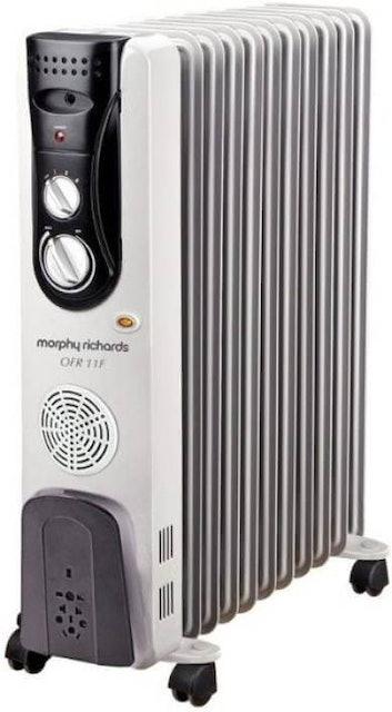 Morphy Richards  OFR 11-Fin 1