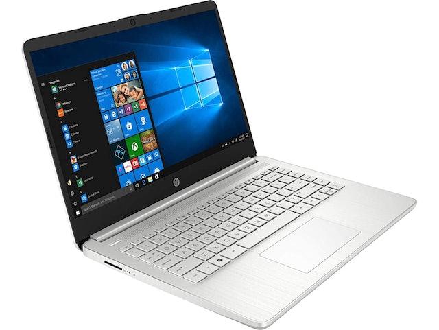 HP HP 14 10th Gen Intel Core i3 1