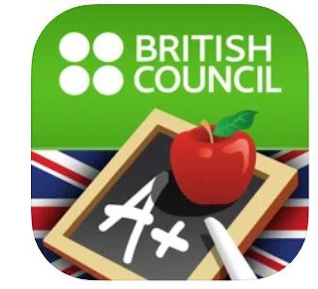 British Council LearnEnglish Grammar (UK ed.) 1