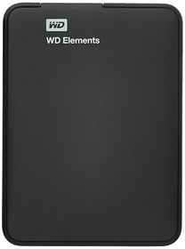 Top 10 Best External Hard Drives in India 2020 5