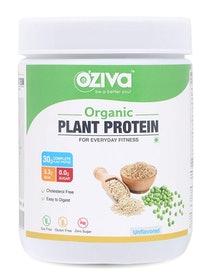 Top 10 Best Protein Powders in India 2020 (ON, MuscleBlaze, and more) 3