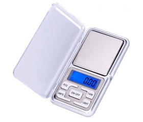 Top 10 Best Weight Scales in India 2020 (ActiveX, Healthgenie, and more) 1