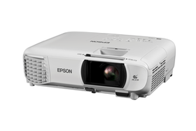 10 Best Home Projectors in India 2021(Play, BenQ, Mijia and More) 2