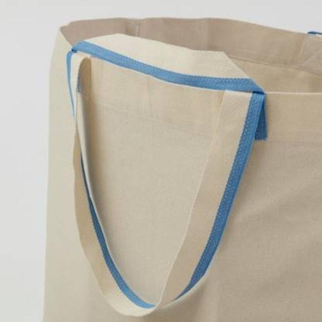 Ikea Grocery Bag 1