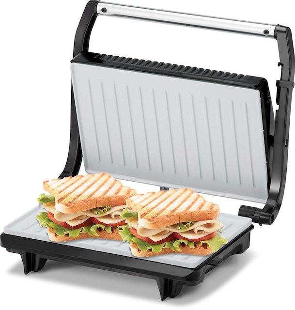 Kent Sandwich Grill 1