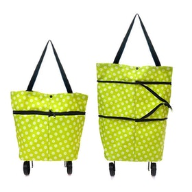 Top 10 Best Reusable Shopping Bags in India 2021 (Ikea, Shalimar, and more) 2