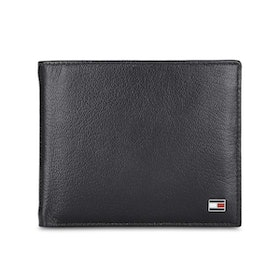 10 Best Wallets for Men in India 2021 (Tommy Hilfiger, Wildhorn, and more) 4