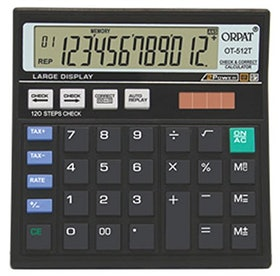 Top 10 Best Calculators in India 2021 (Casio, Texas Instruments, and more) 3
