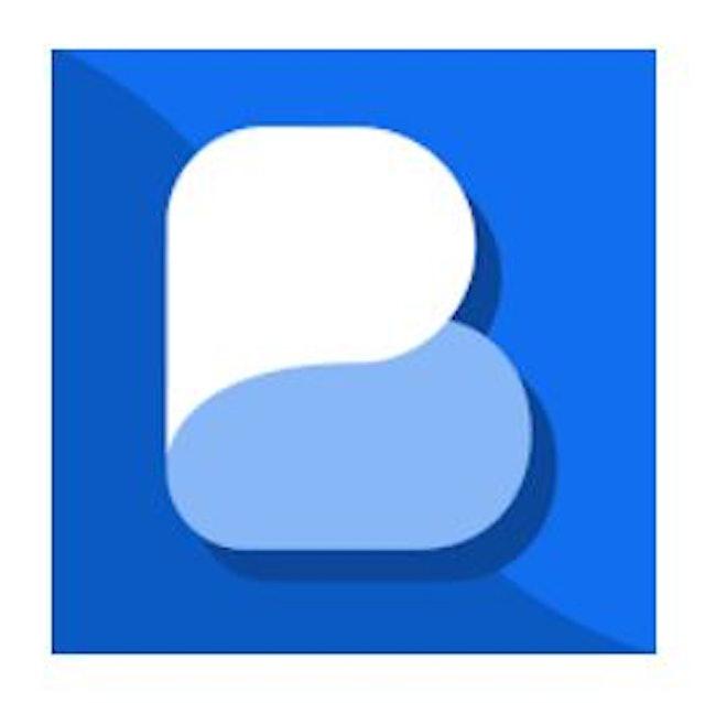 Busuu Busuu - Learn Languages - Spanish, Japanese & More 1