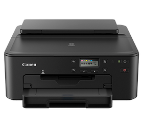 Top 10 Best Printers for Home Use in India 2020 (Canon, HP, and more) 5