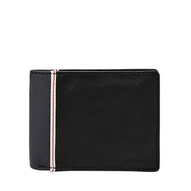 Top 10 Best Wallets for Men in India 2021 (Tommy Hilfiger, Wildhorn, and more) 1