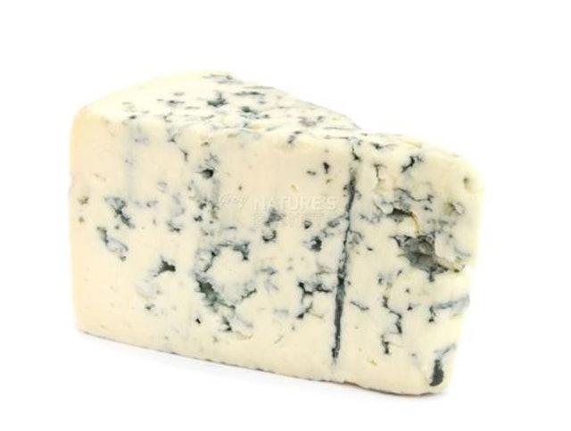 Westland Gorgonzola Cheese 1