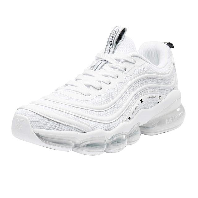 XTEP Men's AirMega Running Shoes 1