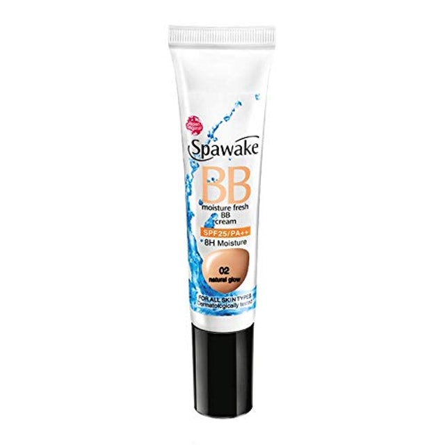 Spawake Moisture Fresh BB Cream 1