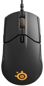 10 Best Gaming Mouses in India 2021 (Razer, Steelseries and more) 5