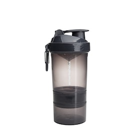Top 10 Best Protein Shakers in India 2021 (Boldfit, Signoraware, and more) 2