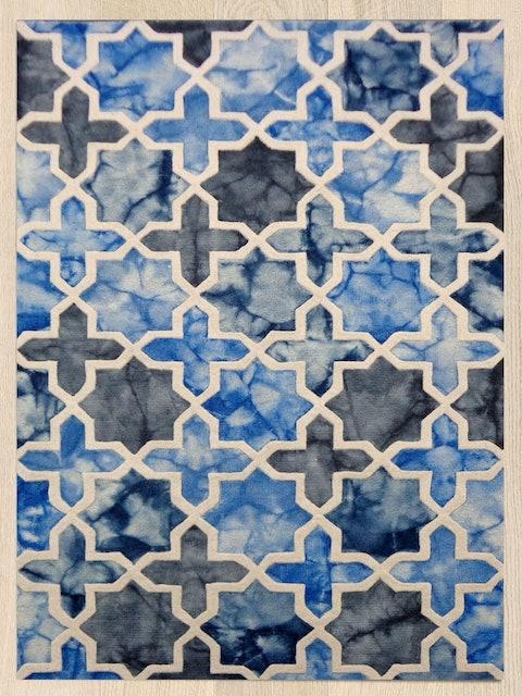Carpet Mantra Designer Carpet 1