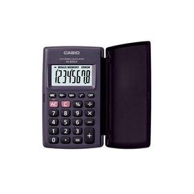 Top 10 Best Calculators in India 2021 (Casio, Texas Instruments, and more) 5