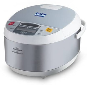 Top 10 Best Rice Cookers in India 2021 (Panasonic, Preethi, and more) 4