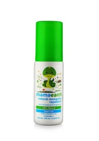 10 Best Mosquito Repellents in India 2021 (Mamaearth, Goodknight, and more) 1
