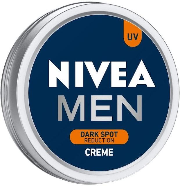 NIVEA Men Creme 1
